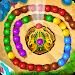 Download Zumbi Game 1.4 APK