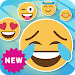 Download ai.type Emoji Keyboard plugin 8.0.0 APK