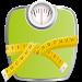 Download Weight Tracker aktiWeight 1.4 APK