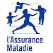 Download ameli, l'Assurance Maladie  APK