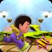 Download boy adventure run 1.0 APK