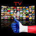Download chaînes de télévision France 2.0 APK