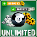 Download cheats for 8 ball pool prank 1.0 APK