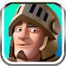 Download clan alliance clash 2.0 APK