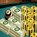Download coins for 8 Ball Pool prank 2.1.1 APK