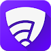 Download dfndr security: antivirus, anti-hacking & cleaner 5.19.1 APK