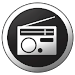 Download droid FM Radio Lite 1 APK
