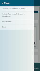 Download e-Título 1.4.4 APK