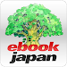 Download e-book/Manga reader ebiReader  APK