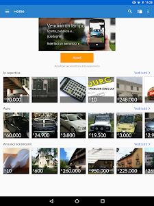 Download Kijiji by eBay: annunci gratis 4.6.0 APK
