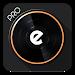 Download edjing PRO - Music DJ mixer 1.5.2 APK