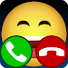 Download laughing sounds call simulation game 4.0 APK