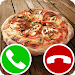 Download fake call pizza game 3.0 APK