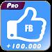 Download free Fb Liker tips 1.0 APK