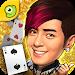 Download 大老二 明星大老二 gametower 6.0.3 APK