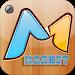 Download guide for MobMarket 2017 5.0 APK