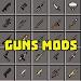 Download guns mod 2.3.30 APK
