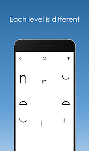 Download here - a puzzle game 1.2 APK