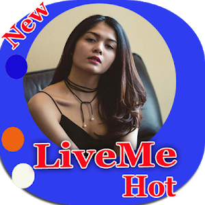 Download Hot Live Me Video Streaming 1.1 APK
