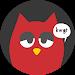 Download huk kwgt 5.8 APK