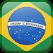 Download iBrasil - Notícias do Brasil 4.0 APK