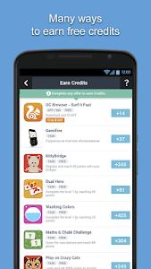 Download iEvaphone: Free calls 3.7.2 APK