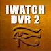 Download iWatch DVR II 1.8.20140924-.- APK
