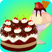 Download ice cream and cake game 1.0 APK