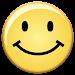 Download knarP - srehctaP ykcuL 1.0 APK