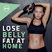 Download lose belly fat in 2 weeks 1.28 APK