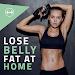 Download lose belly fat in 2 weeks 1.28 APK