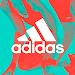 Download adidas train & run 4.7.2.30.42432e5 APK