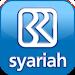 Download mobileBRIS 6.2 APK