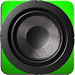 Download mp3 music download player 1.2.7 APK