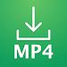 Download mp4 video downloader 2.0 APK