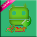 Download GUIDE FOR AC Market Store 1.0 APK