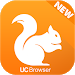 Download new uc mini browser 2017 guide 1.0 APK
