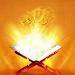 Download Holy Quran 1.5 APK