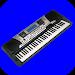 Download organ Playing 4.3 APK