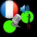 Download parler français : fr 2.1 APK