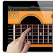 Download play guitar 1.2 APK