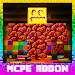 """Download """"Blind miner"""" map for MCPE Craft 1.0 APK"""