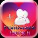 Download real follower instagram prank 1.0 APK