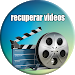 Download recuperar videos apagadas : sd & celular & movil 1.0 APK