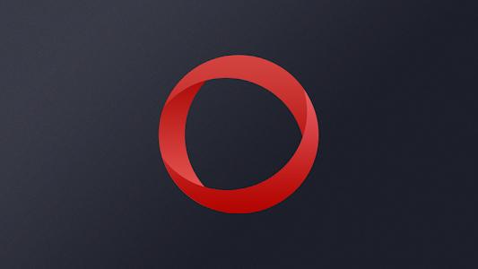 Download tip Opera Mini Pro 2017 1.0 APK