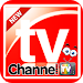 Download tv indonesia wow 2.7 APK