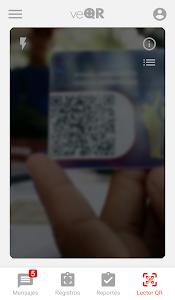 Download veQR - Somos Venezuela 3.3.0 APK