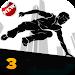 Download vector parkour 2 1.0 APK