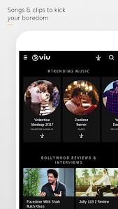 Download Viu – TV Shows, movies & more 1.0.35 APK