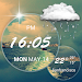 Download weather air pressure app &world weather report 14.0.0.4232 APK